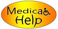 Medical Help Ltd.